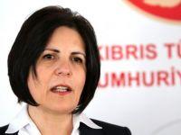 MECLİS PERSONELİNE EĞİTİM !