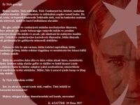 """ANDIMIZI OKUTMANIN KİME NE ZARARI VAR"""