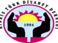 """""""DİYABET OKULU"""" ETKİNLİĞİ"""