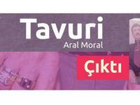 TAVURİ' ÖLÜMSÜZLEŞTİ!