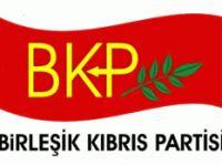 AP SEÇİMLERİ İPTAL EDİLSİN, YENİDEN YAPILSIN!