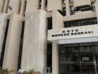 MERKEZ BANKASI 2014 BİRİNCİ ÇEYREK RAPORU YAYINLANDI