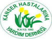 KANSER HASTALARINA YARDIM DERNEĞİ'NDEN RAMAZAN KERMESLERİ