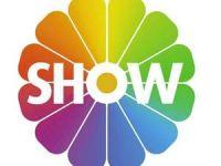 SHOW TV'YE ŞOK!