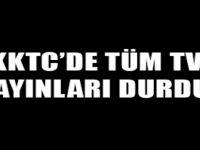 BURASI KKTC...