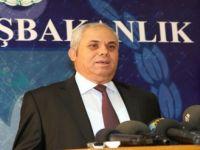 GİRNE'DEKİ İŞ KAZASINDA İHMALİ OLANLAR