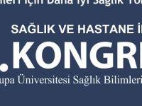 """SAĞLIKTA DÖNÜŞÜM PROGRAMI"""