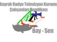 SAKALLI, BRTK MÜDÜRÜ TÜMERKAN'I ELEŞTİRDİ