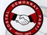 """SDP: """"PARTİ DEĞİŞTİRMEK HALKA SAYGISIZLIK"""""""
