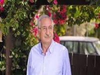 GİRNE'DE BELEDİYE MECLİSİ KARARIYLA  KAMUSAL ALAN YENİDEN DÜZENLENECEK