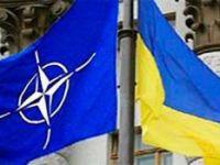NATO VE UKRAYNA'DAN RUSYA'YA KINAMA