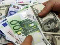 DOLAR VE EURO'DA ÇOK ÇARPICI HAREKET!