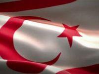 """""""MÜZAKERELERİN KURBAN EDİLMESİ KABUL EDİLEMEZ"""""""