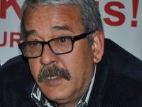 """""""KUZEY KIBRIS'TA DİBE DOĞRU BİR GİDİŞ VAR"""""""