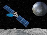 Ceres'in En Net Görüntüsü