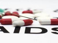 AIDS PANİĞİ!