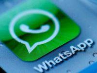 Whatsapp'a Facebook özelliği geliyor!