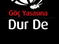 """KENDİNİ TARİHİN TOZLU SAYFALARI ARASINDA BULACAK"""