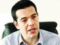 Çipras seçim vaadini tutuyor: Asgari ücret 750 avro olacak!