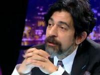 Okan Bayülgen Hülya Avşar'a itiraf etti