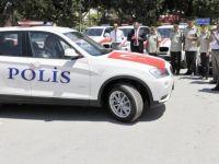 POLİSTEN 'GERÇEK DIŞI' OLDUĞUNA DAİR AÇIKLAMA!