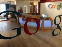 Google'a Girenlere Büyük Şok!