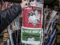 Charlie Hebdo Yeni Karikatürist Bulmakta Zorlanıyor