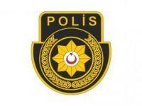POLİS HER YEREDE ONU ARIYOR!