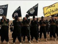 ŞOK! IŞİD'E GİDEN YOL KIBRIS'TAN GEÇİYOR