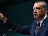 Türkiye'nin büyük güç olma hayali buraya kadarmış