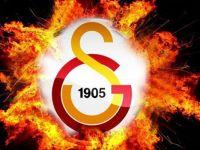 Galatasaray'dan Taraftarlarına Tarihi Çağrı!