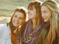Uzmanlardan uyarı: Güneş tutulurken selfie çekmeyin