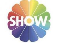 Show TV'nin İddialı Dizisine Şok!