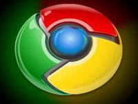 Chrome Kullananlara Çok Kötü Haber!