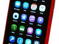 Nokia Bugünden İtibaren Resmen...