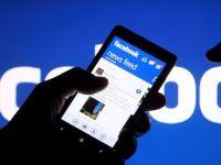 """""""Facebook mesajlarınız izleniyor"""""""