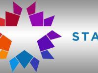Star TV'nin sevilen dizisi final yapıyor!