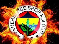 Fenerbahçe'yi Yıkan Haber!