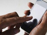 Cep telefonlarındaki büyük tehlike!