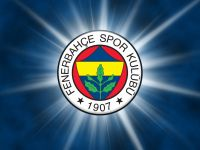 Fenerbahçe'yi Yasa Boğan Ölüm!