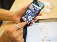 İphone'larda Devrim Gibi Yenilik!
