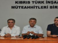 """""""KÖKLÜ ÇÖZÜM YOKSA SOKAĞA DÖKÜLECEĞİZ"""""""