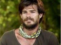 Survivor Hakan Şike Mi Yaptı?