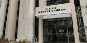 MERKEZ BANKASI 2015 YILI İLK ÇEYREK RAPORU!