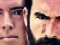 Survivor All Star'da Kim Şampiyon Olur?