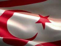 KIBRIS TÜRK SİYASİ TARİHİNDE BİR İLK...