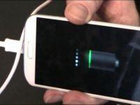Eğer telefonunuzu şarj ederken bunları yapıyorsanız...