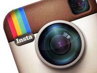Instagram'dan bir yenilik daha