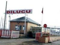 TÜRKİYE'DE YİNE SALDIRI!