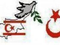 BAĞIMSIZLIK İTTİFAKI TÜRKİYE'DEKİ OLAYLARDAN HDP'Yİ SORUMLU TUTTU